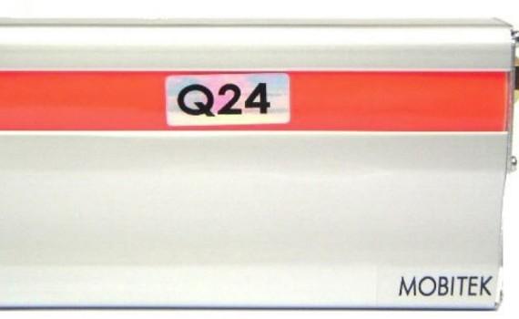 MOBITEK Q24 SMS S1