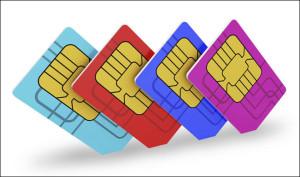 STK-sim cards-1