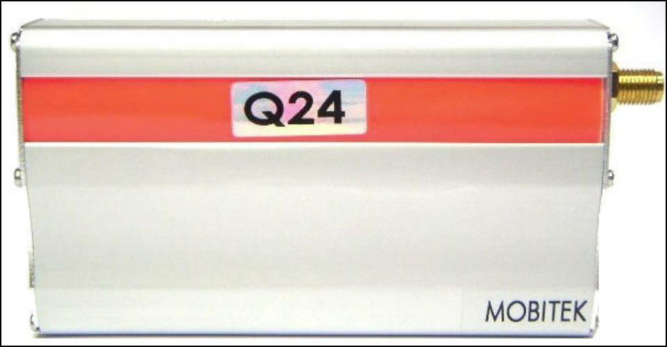 MOBITEK Q24 SMS S1-1