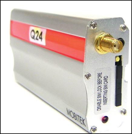 MOBITEK Q24 SMS S3-1