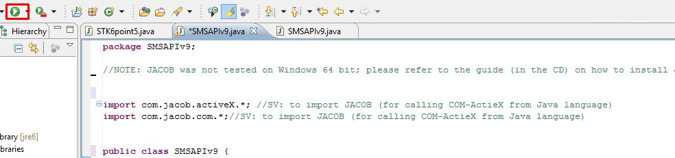 JavaSMS9-008
