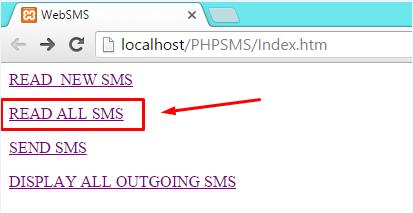 PHPSMS-034