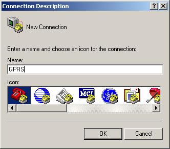 GPRS_Q24-01