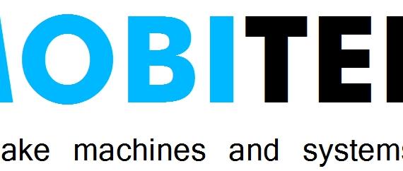 MOBITEK Logo