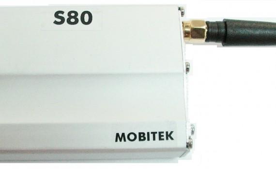 MOBITEK S80_front