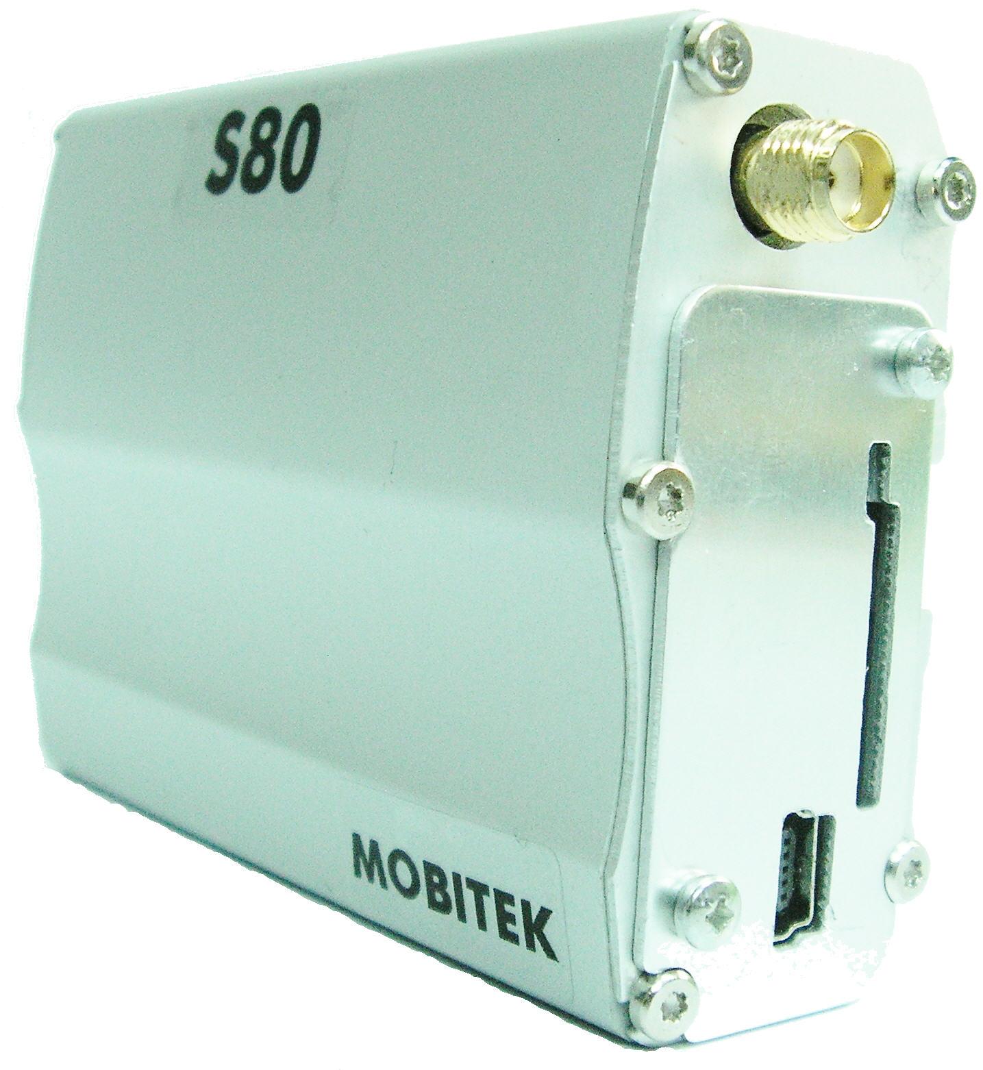 MOBITEK S80_front_stand