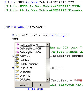 SMS API 7 in VB.net-08