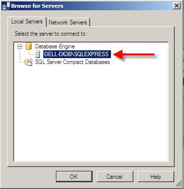 MOBITEK SMS Engine Enterprise Edition v.6-08