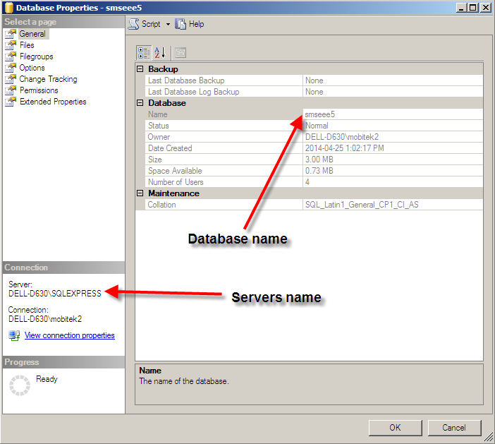 MOBITEK SMS Engine Enterprise Edition v.6-14