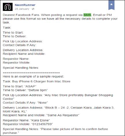 SMS360 Basic Edition 01