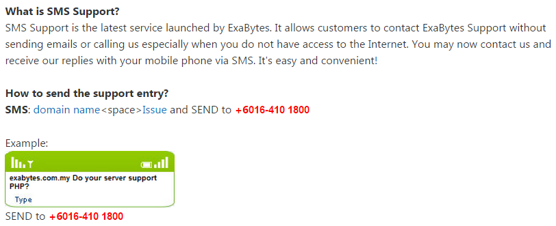 SMS360 Basic Edition 02