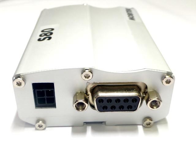 MOBITEK S80-back 02-640x460