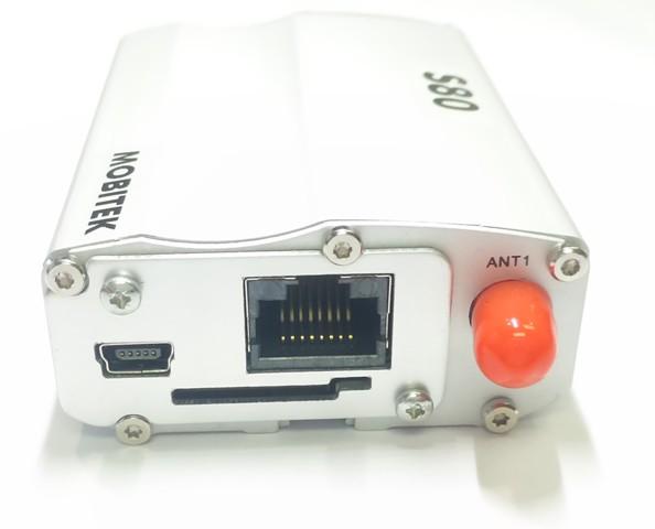 MOBITEK S80-front-594x480